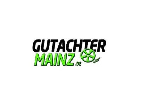 Gutachter Mainz Ingenieurbüro und Prüfstützpunkt - Autoreparaturen & KfZ-Werkstätten