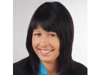 PRO-Expert Agnieszka Adamczuk Ubezpieczenia (1) - Doradztwo