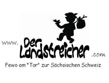 Landstreicherhaus Stolpen - Alquiler Vacacional
