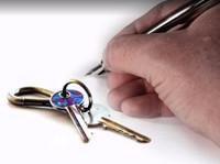 Finest Invest GmbH (1) - Estate Agents