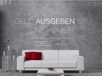 Finest Invest GmbH (3) - Estate Agents