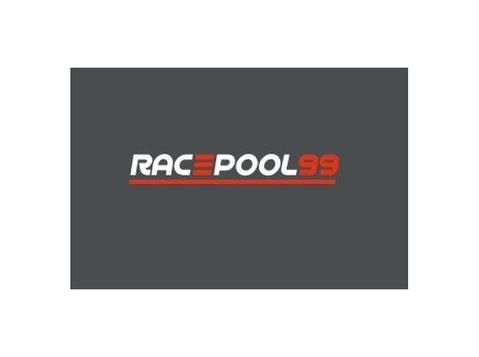 Racepool99 - Sport