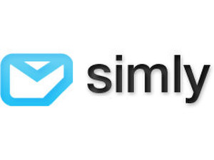 SimlyStore.com - Mobiele aanbieders