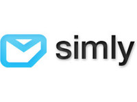 SimlyStore.com - Mobile providers