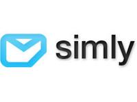 SimlyStore.com - Mobile providers
