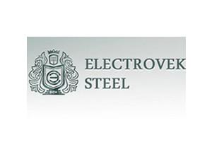 Electrovek Steel - Import / Export