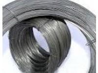Electrovek Steel (1) - Import / Export