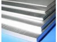 Electrovek Steel (2) - Import / Export