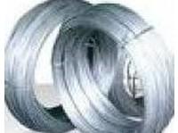 Electrovek Steel (3) - Import / Export