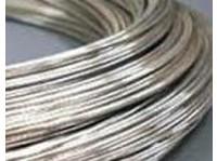 Electrovek Steel (4) - Import / Export