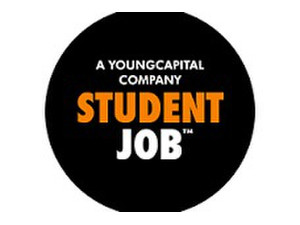 Young Capital International - Job-Portale