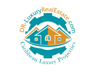 Dominican Luxury Real Estate - Estate Agents