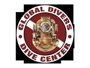 Global Dive Academy - Water Sports, Diving & Scuba