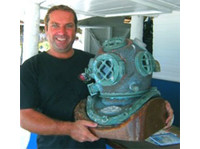 Global Dive Academy (1) - Water Sports, Diving & Scuba