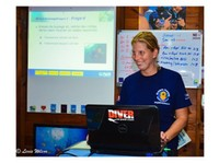 Global Dive Academy (3) - Water Sports, Diving & Scuba