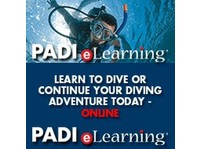 Global Dive Academy (4) - Water Sports, Diving & Scuba