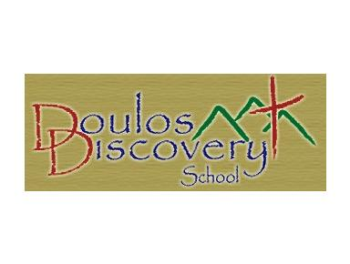 Doulos Discovery School - International schools