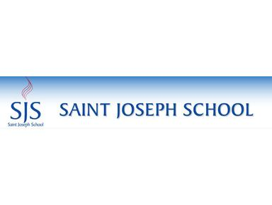 Saint Joseph School - International schools