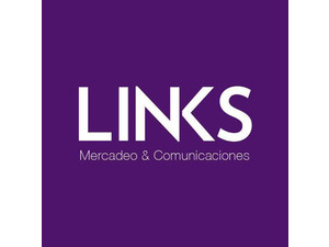 Links Worldgroup - Advertising Agencies