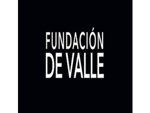 Fundacion De Valle - Children & Families