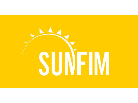 sunfim international real estate agent - Estate Agents