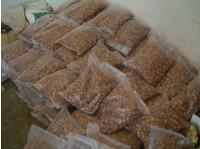 Archana Exports (2) - Import/Export