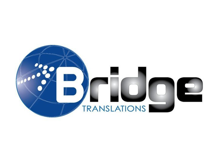 Bridge Translations - Translations