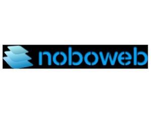 Noboweb - Agencias de publicidad