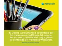 Noboweb (2) - Agencias de publicidad