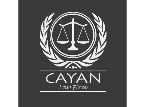 Cayan Law Firm - Lawyers and Law Firms