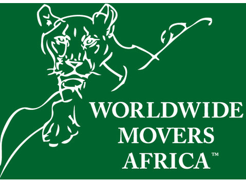 Worldwide Movers Africa – Egypt - Relocation-Dienste