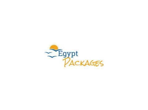Egypt Guidelines - Sites de viagens