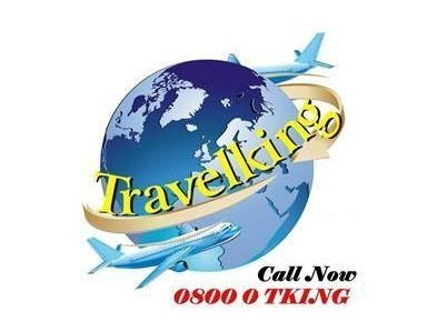 Ahmed OMARS, Travel Agent - Travel Agencies