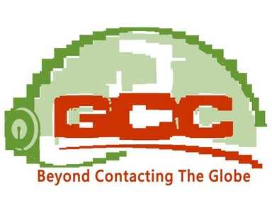 Global Contact Center - Marketing & PR