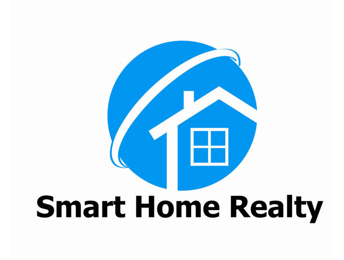 Smart Home Realty - Accommodation services