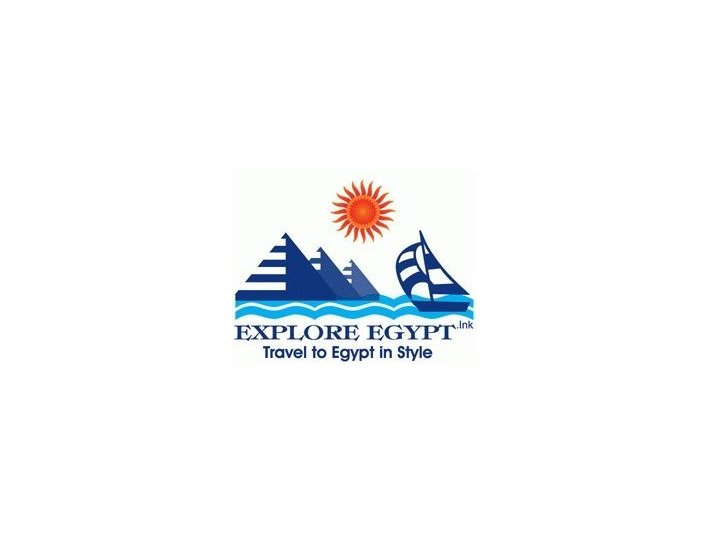 Explore Egypt - Travel Agencies