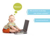 TechZarInfo (1) - Webdesign