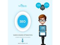 TechZarInfo (3) - Webdesign