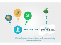 TechZarInfo (4) - Webdesign