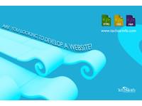 TechZarInfo (8) - Webdesign