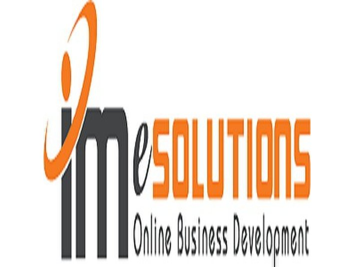 IMESOLUTIONS - Internet providers