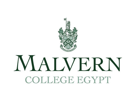 Malvern College Egypt - International schools