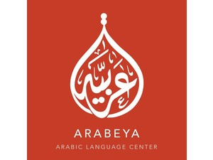 Arabeya Arabic Language Center - Language schools