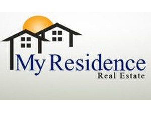 My residence Real estate - Estate Agents