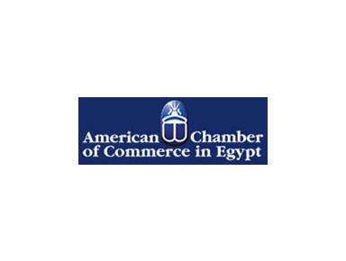 American Chamber of Commerce in Egypt - Chambers of Commerce