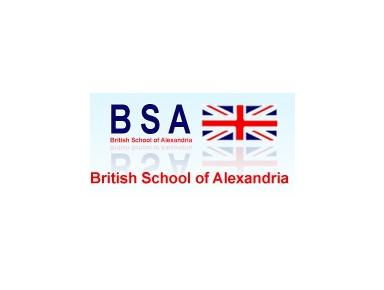 British School of Alexandria - International schools