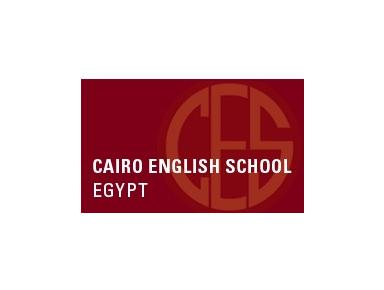 Cairo English School (CAIENG) - International schools