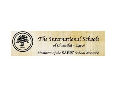 International School of Choueifat - International schools