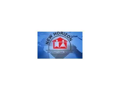 New Horizon International School - International schools