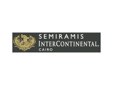 Semiramis InterContinental Cairo - Hotels & Hostels